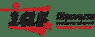 Illawarra Academy of Sport Logo