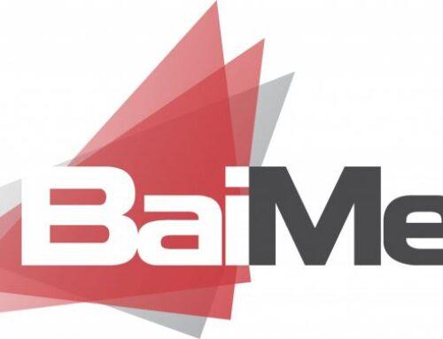BaiMed Performance Scholarship Athletes Announced