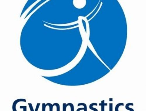 IAS Gymnasts Summersault into State Contention