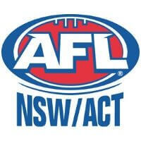 AFL NSW