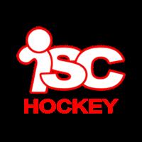 Illawarra South Coast Hockey