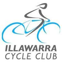 Illawarra Cycle Club