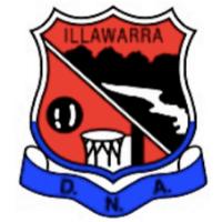 Illawarra Netball