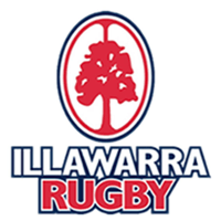 Illawarra Rugby