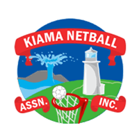 Kiama Netball