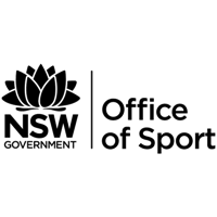 Office of Sport