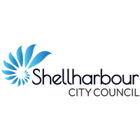 Shellharbour Council