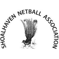 Shoalhaven Netball