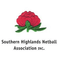 Southern Highlands Netball