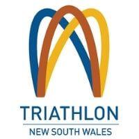 Triathlon NSW