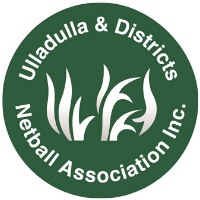 Ulladulla Netball