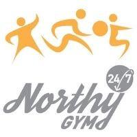 Northy Gym